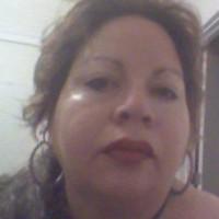 ccaviles1's photo