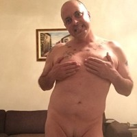 FaggotBrittneyB's photo