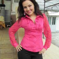 lisa606's photo