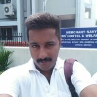 Ajay241529's photo