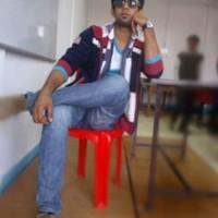 anasatvodafone1234's photo