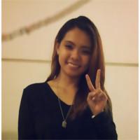 iamneriolaes's photo