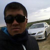 Amangelqi's photo