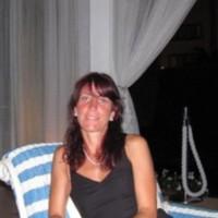 Edita66's photo