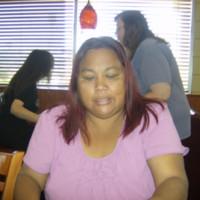 azmoma's photo
