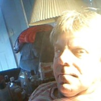 William5051's photo