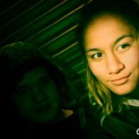 calisi's photo