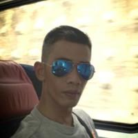 azizizaini's photo