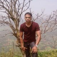Naeemranpal's photo