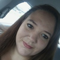 Christina1305's photo