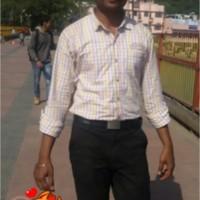 Rajpatil1111's photo