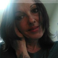 Michelle4201965's photo