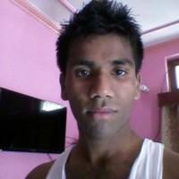 shikarithakur's photo