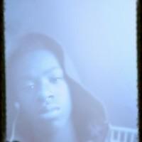 lilboyzay's photo