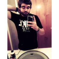 Dalton_bc13's photo