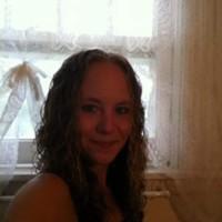 courtneylynn86's photo