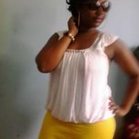 sweetbeatrice's photo