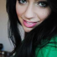 jesswallace's photo