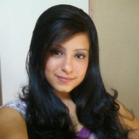 kjanice's photo