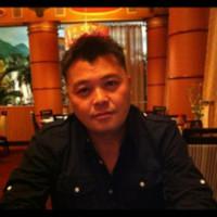 P_chao's photo
