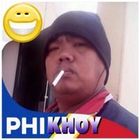 Mhikoletchon's photo