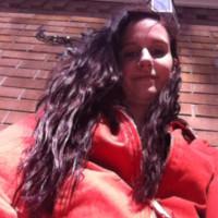 mudbaby92's photo