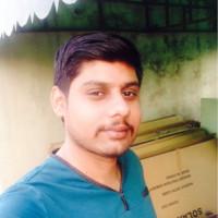 Munawer24's photo
