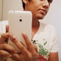 abhinav11110's photo