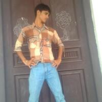 nandu669632's photo