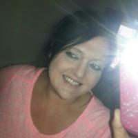 julieanne222's photo
