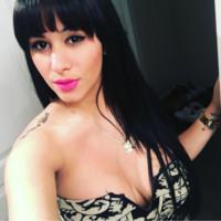 sofia_li's photo
