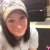 rebeccawest64's photo