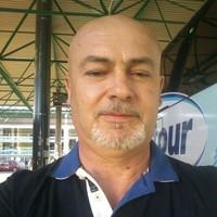 Fortezza63's photo