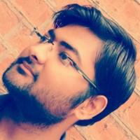 dhruv81's photo