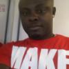 Jayjay802's photo