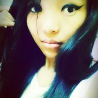 Mreyan's photo