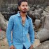manishd77777's photo