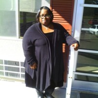 Shakietha's photo