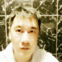 pnote3's photo