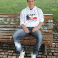 juksa's photo
