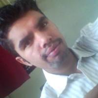 Waseembaladi's photo
