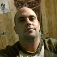 bjohnson419's photo