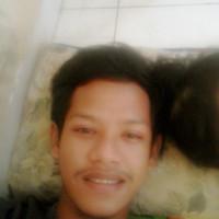 reno95's photo