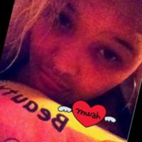 PrincesaMaria's photo
