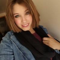princesskk1214's photo