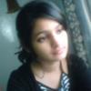 ROXY0142's photo
