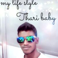 khalid7560's photo
