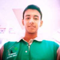 Viraj94's photo