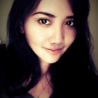 nebila's photo
