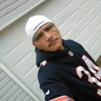 brooklynkid71's photo